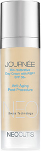 Journee Day Cream
